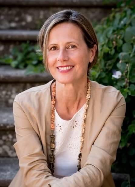 Paola Gheis