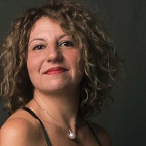 Simona Mango